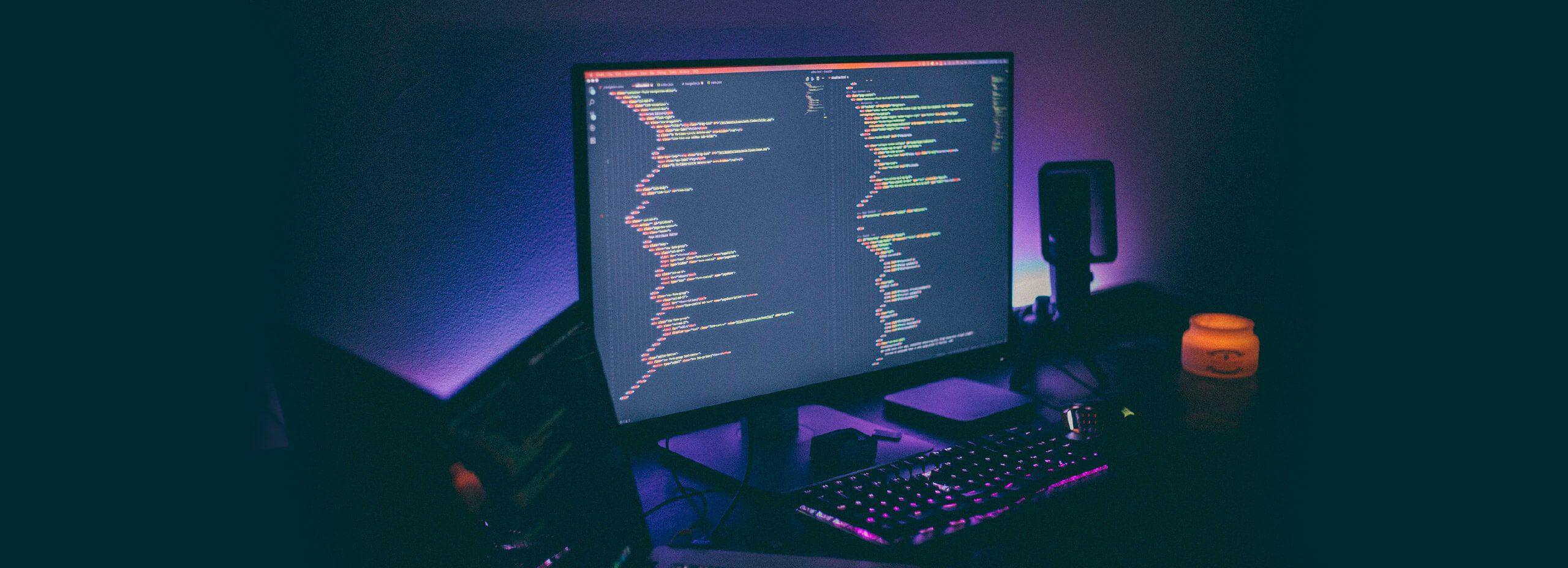 Customer Care & Billing Systems – Application Development