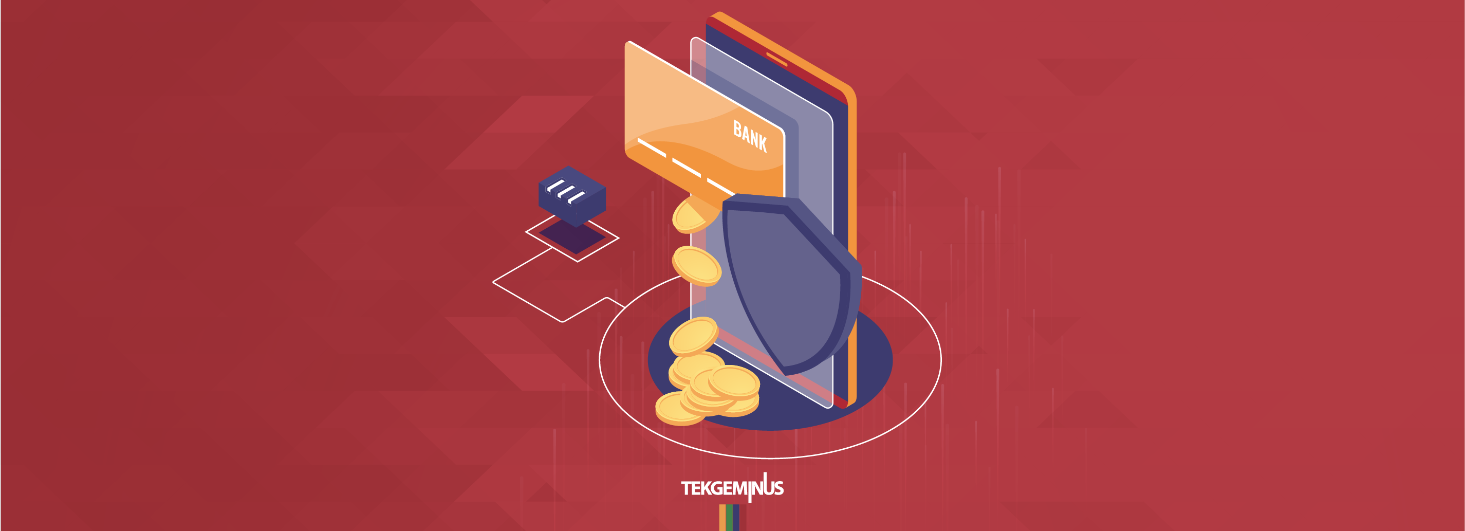 How PCI DSS Compliance is making online card payments Safe, Secure and Easy
